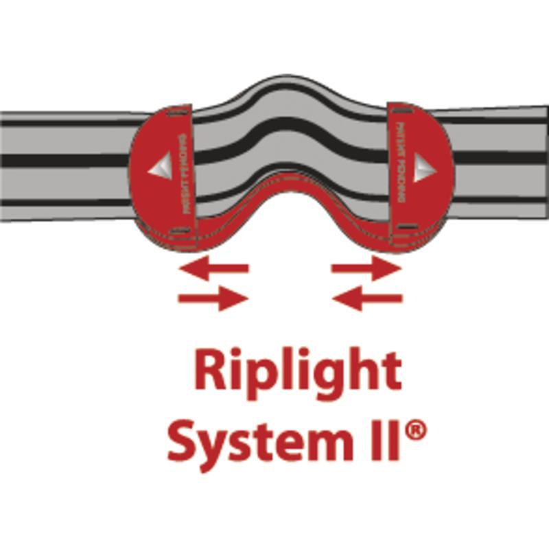 Picto Riplight system